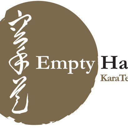 EmptyHands KaraTe School